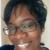 Sharese Johnson Internetwork Educationist Independent Marketing Representative