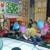 Smart Kids Childrens Learning Center