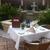 Chez Marie French Bistro