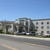 Holiday Inn Express Stockton Southeast