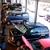 Ed Taylor's Automotive Clinic, Inc.