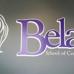 Bela's School of Cosmotology