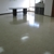 Huffman's Cleaning Service & Floor Care