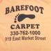 Barefoot Carpet - CLOSED
