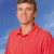 Carolina Sports Medicine and Orthopaedic Specialists, PA