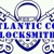 A-Atlantic Coast Lock & Supply