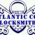 A-Atlantic Coast Lock & Supply