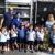 Children Paradise Academy Inc