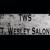 T. Wesley Salon