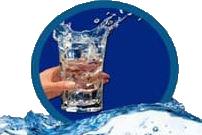 WaterSoftnerSpecialistInOklahoma