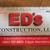 Ed's Construction, LLC