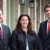 Studstill Firm LLP Attorneys At Law