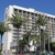 DoubleTree by Hilton Hotel Torrance - South Bay