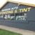 Bronson Auto Customizing & Tint