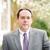 Michael Fulcher Law, LLC