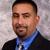 Jonathan Morales: Allstate Insurance