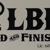 LBR Wood Finish Painting