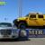 Mirage Auto Sales Inc.