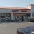 Fast & Eazy Mart