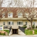 Lincoln Glen Manor