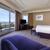 Showboat Casino & Hotel
