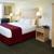 LivINN Suites