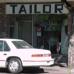 Economy Cleaners & Aaron's Custom Tailors