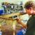 Artisan Repair & Restoration