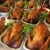 Hop Woo Barbeque Restaurant