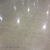 Glossy Floors - Polished Concrete Kansas City