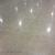 Glossy Floors - Polished Concrete Kansas City