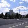 Central Peninsula Church - Foster City, CA
