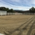 Lapeyre Ranch - A Premier Horse Boarding Facility