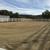 Lapeyre Ranch - A Premier Horse Boarding Facility