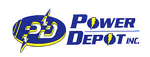 PowerDepotLogo