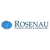 Rosenau Funeral Home & Crematory
