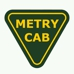 Metairie Cab Service