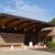 Schoolhouse Montessori Academy - Farmington Hills