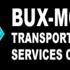 Bux-Mont Transportation