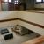 Floyd Painting, Drywall & Plastering LLC