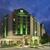 Holiday Inn Hotel & Suites CHICAGO NORTHWEST - ELGIN