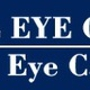 Atwal Eye Care