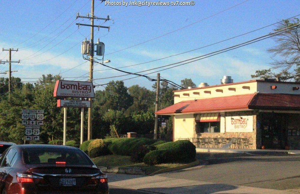 Hour Fast Food Fairfax Va