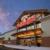 Hannaford Supermarket & Pharmacy