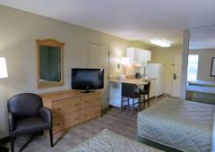 Extended Stay America Boston - Burlington - Burlington, MA