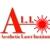 Aesthetic Laser Institute