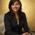 Vanessa Villegas Lopez Attorney At Law