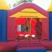 House of Bounce Party Rentals - CLOSED