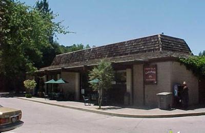 Vitalize Therapies - Portola Valley, CA