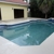 Perfect Pools and Prop. Maint.